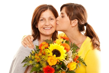 Free shipping flowers to Hanoi