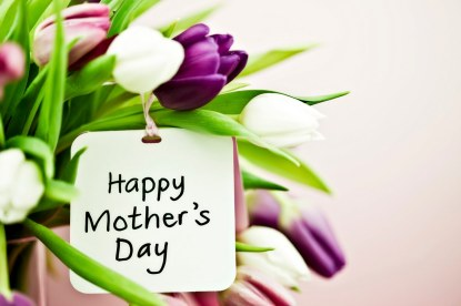 Mother's day flowers free delivery in Hanoi